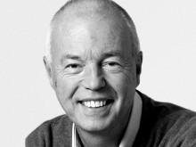 Kjell Berndtsson - es6xzh6dpp15hqcmdvba