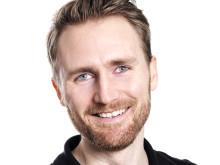 Mathias Deltner