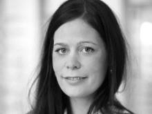 Linda Härlin