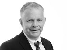 Jan-Erik Höjvall