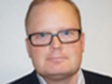 Per-Anders Jonsgården