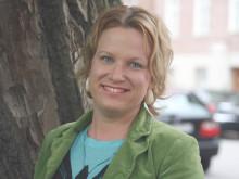 Anna Eriksson