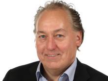 Björn Lindforss