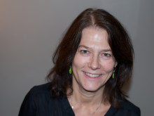Angelika Sandahl