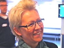 Anki Berg