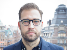 Johan Hassel