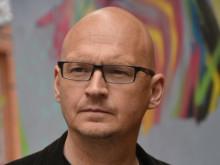 Mattias Hennius