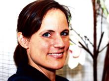 Jenny Helin