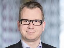 Andreas Narvå