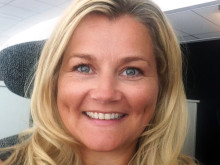 Marianne Moen