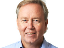 Göran Sandström