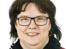 Birgitta Klingstedt Gustafsson