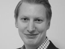 Edvard Bergström