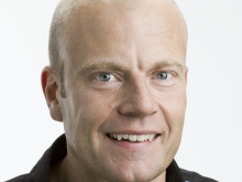 Lars Edwardsson