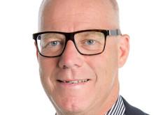 Gunnar Selheden