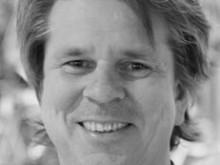 Peter Johanberg