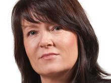 Evalena Agertoft