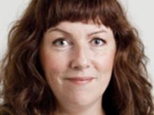 Sarah Gotthold