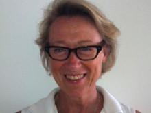 Anna Hötzel