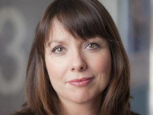 Caroline Rylander