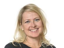 Katarina Rhensbo