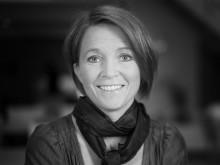Annica Wahlman