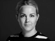 Emilie Holmbo Jensen