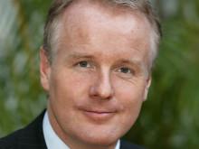 Magnus Christerson