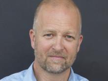 Jörgen Reiman Ehle