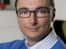 Anders Korsvall