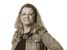 Eva Smidfelt