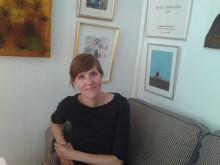 Anna Nolgren