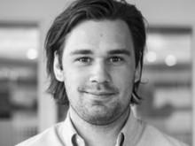 Fredrik Köhler