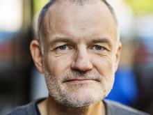 Lars Truedson