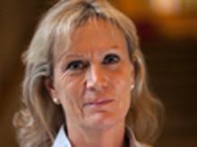 Marie Ingvarsson