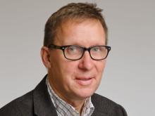 Jonas Wikström