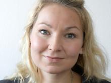 Pia Rydback