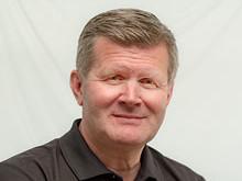 Tommy Svärd