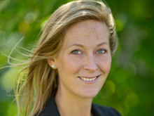 Therese Pettersson