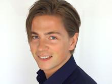 Alex Zachrisson