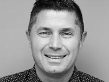 Mirko Ivanovic