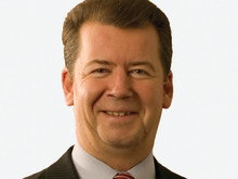 Richard Caspary