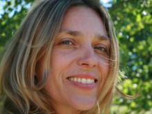 Madeleine Wallin