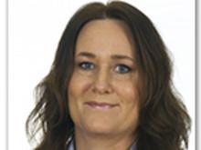 Maria Ekberg