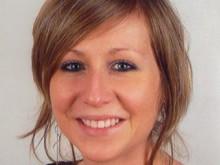 Christelle Rickert