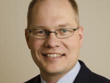 Anders Rylander