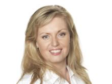 Charlotte Högberg