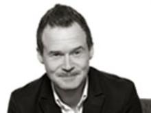 Fredrik Toreskog