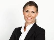 Sara Sigge