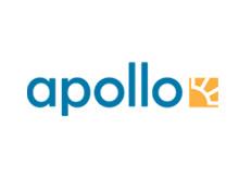 Apollos pressjour